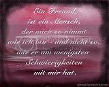 freundschaft-gbpic-14